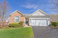 Home for sale: 2530 Rolling Ridge Ln., Elgin, IL 60124