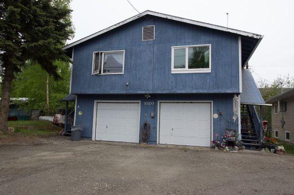 1120 23rd Avenue, Fairbanks, AK 99701 Photo 23