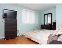 Home for sale: 15 Bolton Rd., Dartmouth, MA 02748