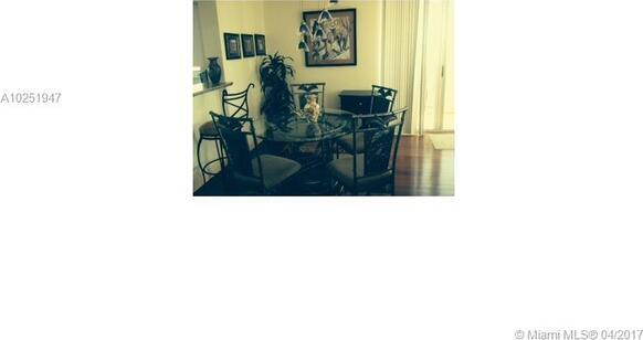 90 Alton Rd. # 1501, Miami, FL 33139 Photo 11