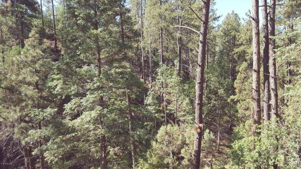 2655 E. Preddy, Prescott, AZ 86305 Photo 27