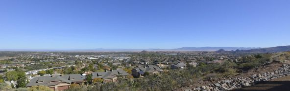 532 Osprey Trail, Prescott, AZ 86301 Photo 40