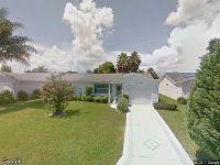 Home for sale: Juarez, The Villages, FL 32159
