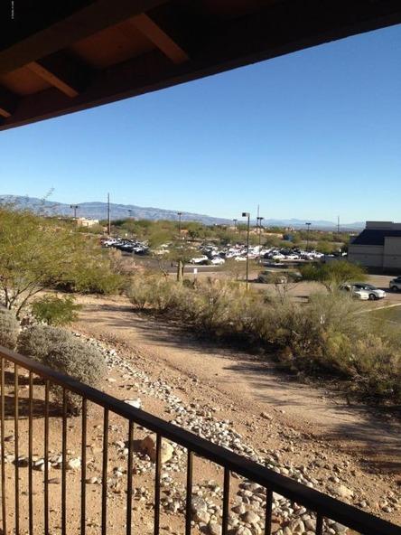 6651 N. Campbell, Tucson, AZ 85718 Photo 15