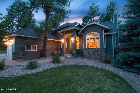 468 S. Piping Rock Dr., Williams, AZ 86046 Photo 41