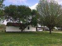 Home for sale: 5746 Lisa Ln., Vinton, LA 70668