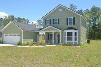 Home for sale: 20 Mallard, Crawfordville, FL 32327
