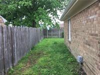 Home for sale: 6020 Bradford Dr., Suffolk, VA 23435