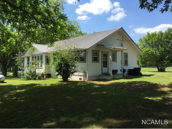 82 County Rd. 1387, Vinemont, AL 35179 Photo 28