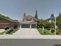 Home for sale: Corniche, Roseville, CA 95661