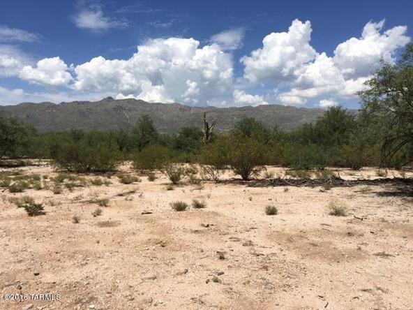11745 E. Rancho Los Rios, Tucson, AZ 85749 Photo 8