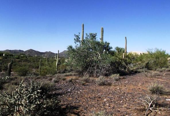 61xx E. Fleming Springs Rd. E, Cave Creek, AZ 85331 Photo 10