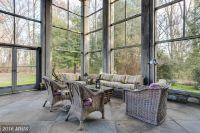 Home for sale: 1631 Pleasant Plains Rd., Annapolis, MD 21409