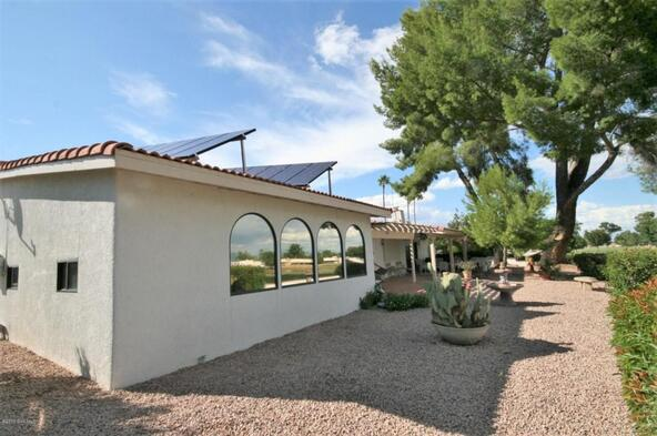 608 N. Abrego, Green Valley, AZ 85614 Photo 40