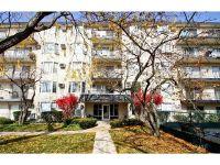 Home for sale: 5510 Lincoln Avenue, Morton Grove, IL 60053