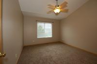 Home for sale: 613 Fox Ridge Dr., Fox Lake, IL 60020