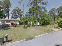 Home for sale: Walmar, Macon, GA 31206