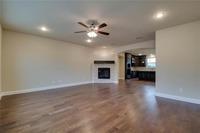 Home for sale: 7100 Rose Quartz Ct., Fort Worth, TX 76132