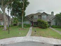 Home for sale: Teal, Fernandina Beach, FL 32034