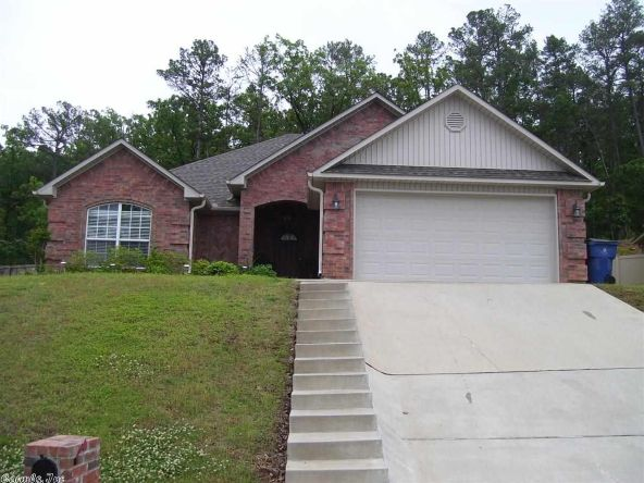 115 Harmony Loop, Maumelle, AR 72113 Photo 2