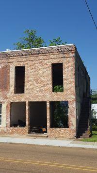 Home for sale: Lexington St., Carrollton, MS 38917