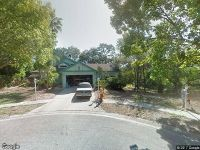 Home for sale: Longbrooke, Clearwater, FL 33760