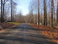 Home for sale: Sec 8a Lot 43, Five Fathoms, DuBois, PA 15801