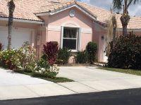 Home for sale: 252 Coral Trace Ct., Delray Beach, FL 33445
