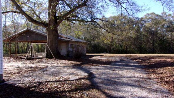 287 Bob St., Coffee Springs, AL 36318 Photo 16