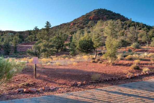 4601 Red Rock Loop Rd., Sedona, AZ 86336 Photo 9