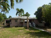 Home for sale: 19680 Caloosa St., Sugarloaf Key, FL 33042