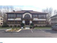 Home for sale: 838 Walker Rd., Dover, DE 19904