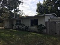 Home for sale: 1020 36th St. W., Bradenton, FL 34205