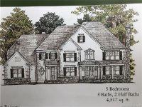 Home for sale: Lot 69 New Castle, Unionville, CT 06032