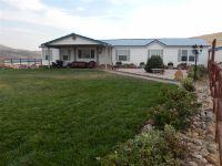Home for sale: 5760 Lockett Rd., Huntington, OR 97907