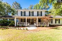 Home for sale: 149 Knights Hill Rd., Camden, SC 29020