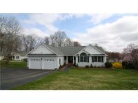 Home for sale: 68 Pond View Dr., Watertown, CT 06795