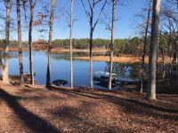 Home for sale: 0 Confederate Dr., Modoc, SC 29838