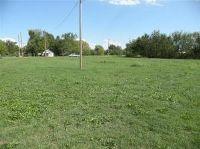 Home for sale: 223 Morgan Avenue, Aurora, MO 65605