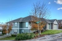 Home for sale: 2148 Cerise Ave., Salem, OR 97304