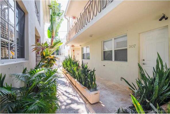 1340 Drexel Ave., Miami Beach, FL 33139 Photo 2