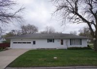Home for sale: 808 Wood St., Webster City, IA 50595