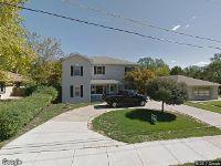 Home for sale: Villa, Villa Park, IL 60181