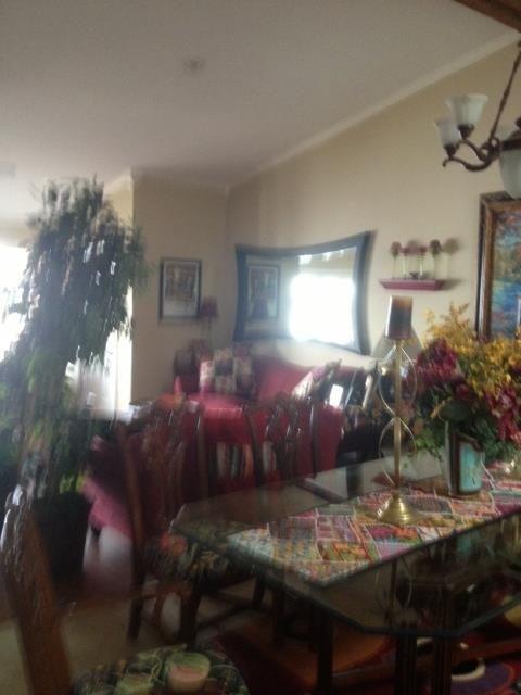 137 Central Terrace, Hot Springs, AR 71913 Photo 1