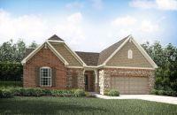 Home for sale: 895 Lakemont Drive, Erlanger, KY 41018