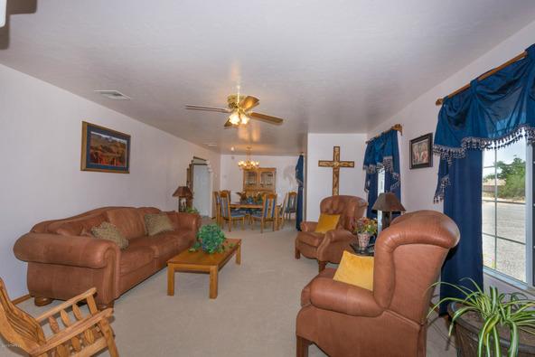 2830 W. Oasis, Tucson, AZ 85742 Photo 18