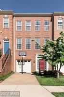 Home for sale: 21896 Hawksbury Terrace, Broadlands, VA 20148