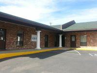 Home for sale: 1151 W. Iron Springs Rd., Prescott, AZ 86305