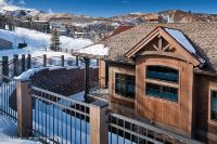 Home for sale: 425 Wood Rd., Snowmass Village, CO 81615