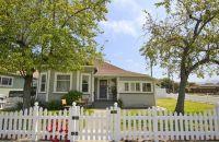 Home for sale: 213 Whiteley, Arroyo Grande, CA 93420